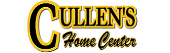 Cullen's Home Center